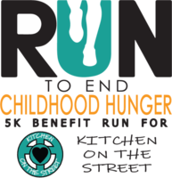 Run to End Childhood Hunger - Tempe, AZ - c41f9270-1005-4d3f-8e9f-59205b22c8d8.png