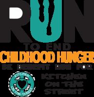 Run to End Childhood Hunger - Tempe, AZ - c41f9270-1005-4d3f-8e9f-59205b22c8d8.png