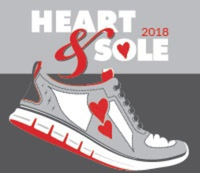 Heart & Sole 5K Run for Wellness - Chico, CA - race29467-logo.bAs9Zt.png