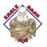 Eagle Dash 2020 - Humble, TX - bde47701-d0cf-4aeb-9114-a95648f6b1ce.png