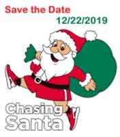 Chasing Santa 5K & 1 Mile - Buckeye, AZ - race69473-logo.bDUEvh.png