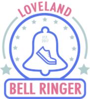 BStrong BFit 5K - Bell Ringer - Loveland, CO - race80709-logo.bDDWEl.png