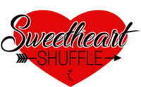 Sweetheart Shuffle South Denver - Denver, CO - race82579-logo.bDUqep.png