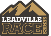 Leadville Trail 100 Run presented by La Sportiva - Leadville, CO - race82602-logo.bD4-VT.png