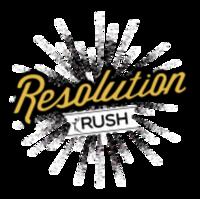Resolution Rush North Texas - Little Elm, TX - race82384-logo.bDT1Pn.png