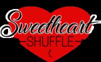 Sweetheart Shuffle North Texas - Denton, TX - race82391-logo.bDSGoc.png