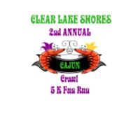 Cajun Crawl 5K - Clear Lake Shores, TX - race82554-logo.bDYxCk.png