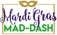 Mardi Gras Mad-Dash North Texas - Aubrey, TX - race82394-logo.bDSG9h.png
