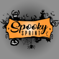 Spooky Sprint East North Dallas - Farmersville, TX - race82496-logo.bDTLcs.png