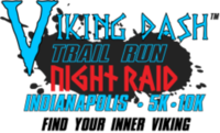 Viking Dash Trail Run: Night Raid - Indianapolis, IN - race82620-logo.bDUIi7.png