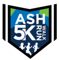 ASH Santa 5k Run/Walk - San Diego, CA - race81969-logo.bDSpqr.png