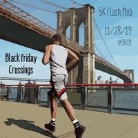 5K Flash Mob - Black Friday Crossings - New York, NY - a04503b6-ed11-4f6b-98de-1932c24f0005.jpeg