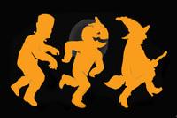 Jesse Kohen Scholarship Halloween Hustle - Chico, CA - 20eefc4f-ae8f-49e0-845c-e5192d963c8c.jpg