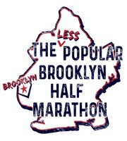 The LESS Popular Brooklyn Half Marathon - Brooklyn, NY - f88908d9-ddc7-4ae7-bcd5-5fdff5dab014.jpeg