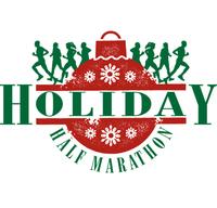 The Holiday Half Marathon! - Brooklyn, NY - 4c2b2f8d-1fde-4164-b7a3-b85153d49409.jpg