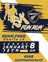 Rebels Soccer Club First Fun Run 2020 - Bonita, CA - a40fb5cb-4c17-48a0-93a0-30cef2cc4ea6.jpg