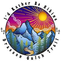 Dragoon Gulch Run - Sonora, CA - 400327c1-68b3-4344-8760-c9755a4e8160.jpeg