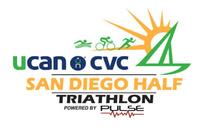 2020 CVC San Diego Half Triathlon - Chula Vista, CA - 9c866b53-b762-4ac8-bf32-ac5e6f903cfb.jpg