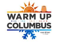Warm Up Columbus - Dublin, OH - race82683-logo.bDZdl_.png
