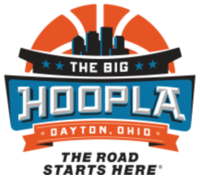 The Big Hoopla 4 Miler - Dayton, OH - race82232-logo.bDRpQH.png