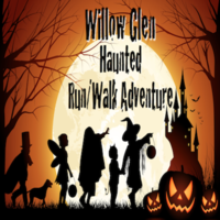 Willow Glen Haunted Run/Walk Adventure - San Jose, CA - f91a435a-321d-45d2-8570-2d50fbd2040f.png