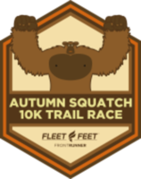 Autumn Squatch 10K - Lewis Center, OH - race82534-logo.bD6OSp.png