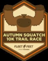Autumn Squatch 10K - Lewis Center, OH - race82534-logo.bD6OSp.png
