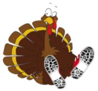 Farmington Turkey Trot - Farmington, NM - race54093-logo.bAeJXY.png