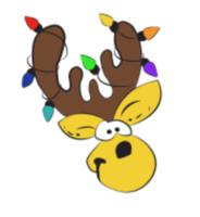 Reindeer Romp 5K - Farmington, NM - race55013-logo.bAnEs6.png