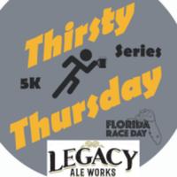 Thirsty Thursday 4k race - Legacy Ale Works - Jacksonville, FL - race82550-logo.bGr6RZ.png