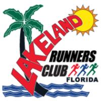 LRC Member Meeting - Lakeland, FL - race79720-logo.bDvPKl.png