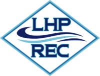 2021 LHP REC Virtual 5K Walk/Run - Lighthouse Point, FL - race81950-logo.bFTxq5.png