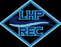2021 LHP REC Virtual 5K Walk/Run - Lighthouse Point, FL - race81950-logo.bFTxq5.png
