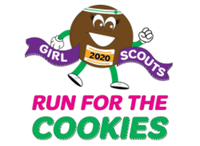 Run for the Cookies 5K & 1 Mile - Tallahassee, FL - race81888-logo.bDUFZJ.png