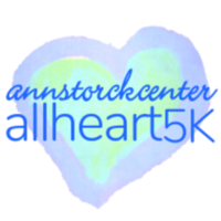 Ann Storck Center All Heart 5K - Davie, FL - race82062-logo.bDSWkE.png