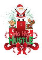 Ho Ho Hustle Ft. Walton Beach - Fort Walton Beach, FL - a8218b2e-57cb-46d3-b3c2-692b77a094ee.jpg