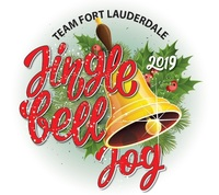 Jingle Bell Jog 5K - Plantation, FL - a8e5079a-8f9d-4e53-a390-d7860018c890.jpg