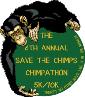 The 6th Annual Chimpathon 5K 10K - Fort Pierce, FL - 584fa7f1-9b24-4f34-81dc-2cbfa4d57f95.png