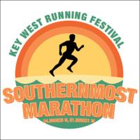 2020 SoMo Key West Marathon & Half - Key West, FL - 9eb43a0a-1bf9-4cee-b365-8787c430fae7.jpg