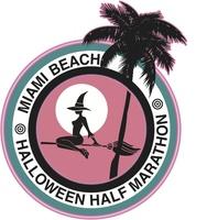 2020 Miami Beach Halloween Half Marathon & Freaky 4-Miler - Miami Beach, FL - 984cab0c-540c-488a-9a27-a18ff621bed8.jpg