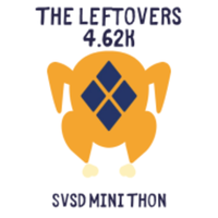 The Leftovers 4.62K - Shenandoah, PA - race80368-logo.bDBz-J.png