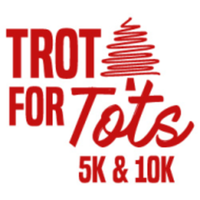 19th Annual Trot for Tots - Oakdale, PA - race82267-logo.bDRH7g.png