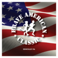 9th Annual Brave American Classic - Sewickley, PA - race82243-logo.bDRDmp.png