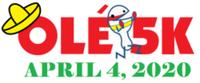 The Ole 5k - Allison Park, PA - race82599-logo.bDUByW.png