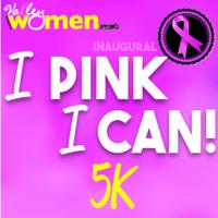 Inaugural I Pink I Can! 5K - Brawley, CA - 23d7f075-6f08-49cd-ab18-2ae5d6a9bf49.jpg