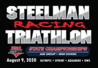 Steelman Racing Triathlon - Quakertown, PA - race82210-logo.bDQ4Bm.png