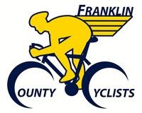 Franklin County Century Breast Cancer Ride 2020 - Chambersburg, PA - f4e7272d-5ace-420f-84b1-c016c9c683c5.jpg