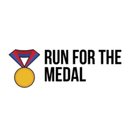 Run for the Medal CHICAGO - Chicago, IL - 60a41554-3f48-43a1-ad0e-ee13381b5562.png