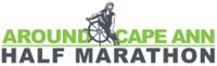 Around Cape Ann Half Marathon - Gloucester, MA - race71956-logo.bCwfZn.png