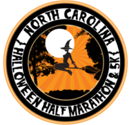 Fayetteville Halloween Events 2020 2020 North Carolina Halloween Half Marathon & 5K   Fayetteville